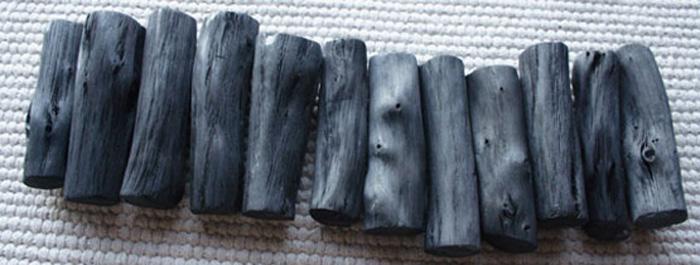 kisyuu-charcoal(for drinks)