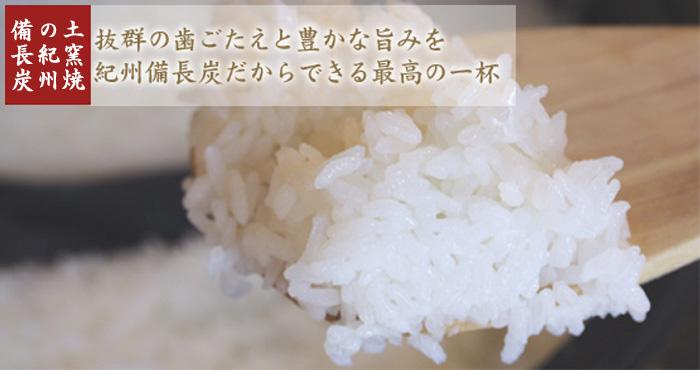 rice1b.jpg